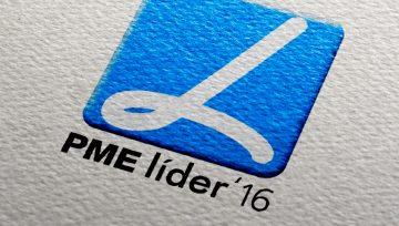 IAPMEI – PME LEADER