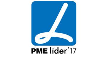 IAPMEI Estatuto PME Lider