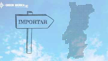 Como Importar para Portugal – Linhas Orientadoras