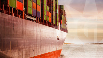 Marcas e Operadores Marítimos Juntam-se para Combater o Transporte de Produtos Contrafeitos